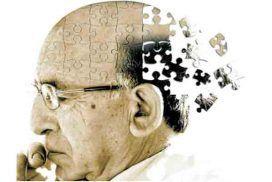 La fisioterapia en el Alzheimer