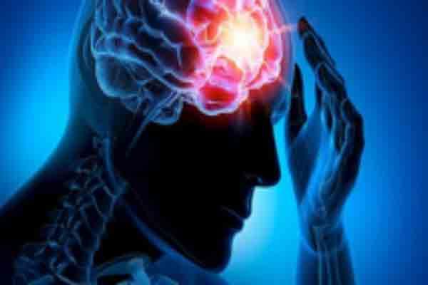 Mindfulness una manera para aliviar el dolor crónico