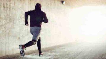 ¿Cómo prepararme para mi primera media maratón?