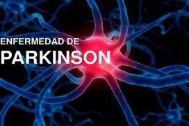 Parkinson: tratamiento