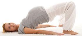 Que es el masaje perineal y cuáles son sus beneficios 2