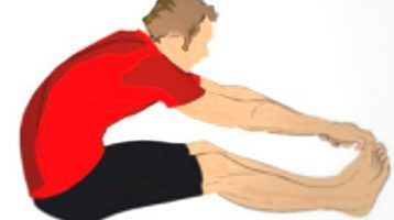 ¿Por qué es bueno estirar? conoce las ventajas