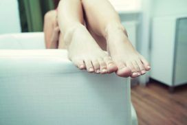 5 consejos para tener un buena salud ungueal