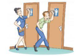 Tratamientos para la incontinencia urinaria