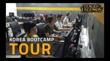 Qué son los bootcamps y cómo sobrevivir a ellos