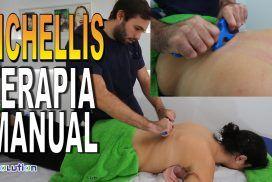 Richellis terapia manual avanzada ¿Qué es y sus beneficios?