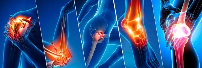 Traumatología y servicio de cirugía 2