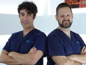 Consulta Fisioterapia Online
