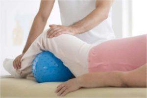 Importancia de la rehabilitación antes de la cirugía