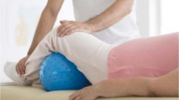 Importancia de la rehabilitación antes de una cirugía. Para llegar con la mejor forma posible