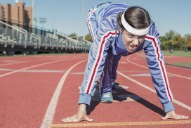 5 consejos para no lesionarse haciendo ejercicios después del confinamiento