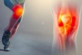 Tendinitis Rotuliana. Síntomas, causas y tratamiento