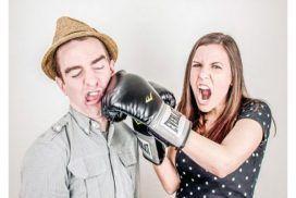 Consejos para una comunicación efectiva con tu pareja