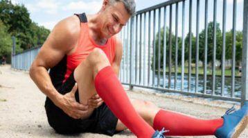 Tendinitis isquiotibiales: síntomas, causa, tratamiento, ejercicios
