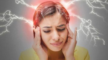 acupuntura dolor de cabeza